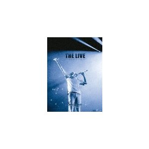 [初回仕様]Suchmos THE LIVE YOKOHAMA【Blu-ray】/Suchmos[Blu-ray]【返品種別A】|joshin-cddvd