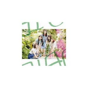 [初回仕様]ドレミソラシド(TYPE-C)/日向坂46[CD+Blu-ray]【返品種別A】