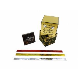 [枚数限定][限定版][先着特典付]ポルノグラフィティ 20th Anniversary Special Live Box(仮)/ポルノグラフィティ[Blu-ray]【返品種別A】|joshin-cddvd