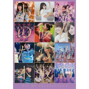 ALL MV COLLECTION 2〜あの時の彼女たち〜(通常盤)【Blu-ray】/乃木坂46[...
