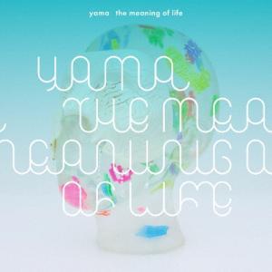 [枚数限定][限定盤]the meaning of life(初回生産限定盤)/yama[CD+Blu-ray]【返品種別A】|Joshin web CDDVD PayPayモール店