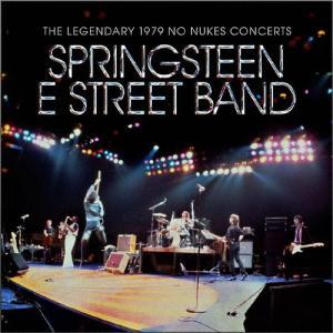 [枚数限定][限定盤][先着特典付]ノー・ニュークス・コンサート 1979(完全生産限定盤/Blu-...