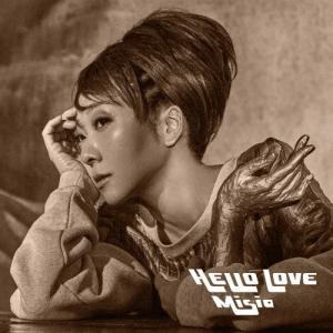 [枚数限定][限定盤]HELLO LOVE(初回生産限定盤)[初回仕様]/MISIA[CD]【返品種別A】|Joshin web CDDVD PayPayモール店