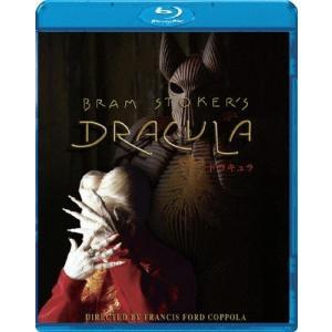 ドラキュラ/ゲイリー・オールドマン[Blu-ray]【返品種別A】 joshin-cddvd