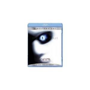 インビジブル/エリザベス・シュー[Blu-ray]【返品種別A】 joshin-cddvd