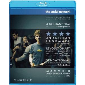◆品 番:BLU-80138◆発売日:2011年12月21日発売◆割引:38%OFF◆出荷目安:5〜...