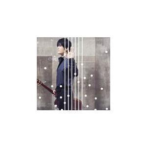 10th Anniversary BEST/押尾コータロー[CD]通常盤【返品種別A】|joshin-cddvd