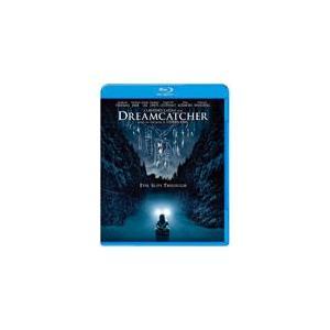 ドリームキャッチャー/モーガン・フリーマン[Blu-ray]【返品種別A】 joshin-cddvd