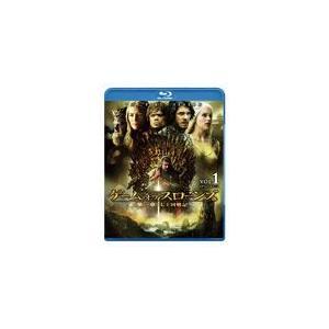 ゲーム・オブ・スローンズ 第一章:七王国戦記 コンプリート・セット/ショーン・ビーン[Blu-ray...