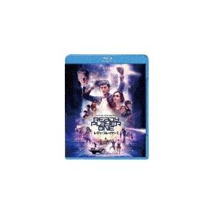 [先着特典付]【初回仕様】レディ・プレイヤー1 ブルーレイ&DVDセット(2枚組/ブックレット付)/タイ・シェリダン[Blu-ray]【返品種別A】|joshin-cddvd