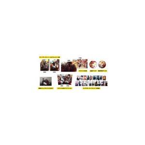 [枚数限定][限定版]【初回仕様】銀魂2 掟は破るためにこそある DVD プレミアム・エディション(2枚組)/小栗旬[DVD]【返品種別A】