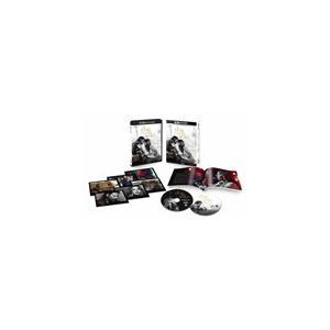 【初回仕様】アリー/スター誕生<4K ULTRA HD&ブルーレイセット>/レディー・ガガ,ラッドリー・クーパー[Blu-ray]【返品種別A】|joshin-cddvd
