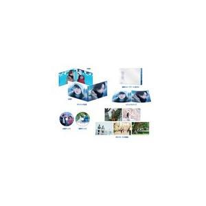 [枚数限定][限定版][先着特典付]【初回仕様】雪の華 DVD プレミアム・エディション(2枚組)/登坂広臣,中条あやみ[DVD]【返品種別A】