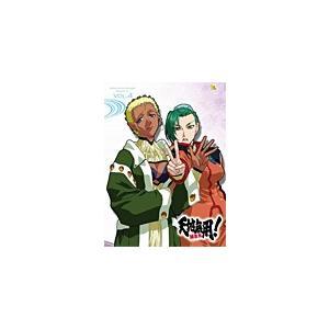 天地無用!魎皇鬼 第四期4巻/アニメーション[Blu-ray]【返品種別A】|joshin-cddvd