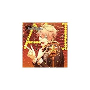 Code:Realize 〜創世の姫君〜 Character CD vol.3 ヴィクター・フランケ...