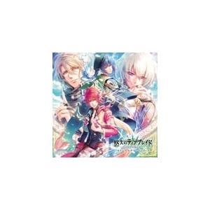 悠久のティアブレイド -Lost Chronicle- オリジナルサウンドトラック/ゲーム・ミュージ...