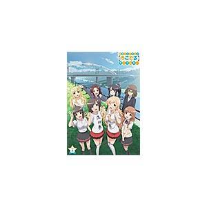 普通の女子校生が【ろこどる】やってみた。 OVA Vol.2/アニメーション[Blu-ray]【返品種別A】|joshin-cddvd