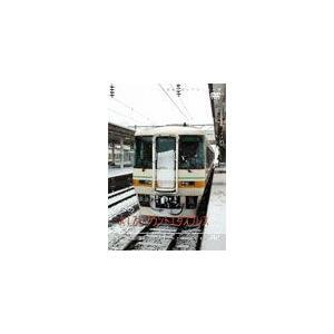 パシナコレクション 冬のAIZUマウントエクスプレス/鉄道[DVD]【返品種別A】