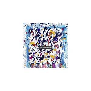 [枚数限定][限定盤]Eye of the Storm【初回限定盤】/ONE OK ROCK[CD+DVD]【返品種別A】|joshin-cddvd