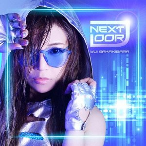 Next Door/榊原ゆい[CD]【返品種別A】|joshin-cddvd