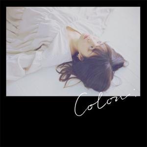 Colon【Blu-ray付盤】/佐々木恵梨[CD+Blu-ray]【返品種別A】 Joshin web CDDVD PayPayモール店