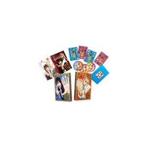 [初回仕様]ニセコイ 豪華版Blu-ray/中島健人[Blu-ray]【返品種別A】 joshin-cddvd