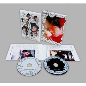 mellow Blu-ray/田中圭[Blu-ray]【返品種別A】