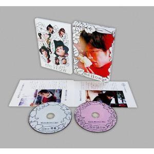 mellow DVD/田中圭[DVD]【返品種別A】