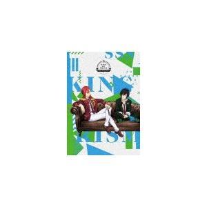 [初回仕様]「KING OF PRISM -Shiny Seven Stars-」第1巻BD/アニメーション[Blu-ray]【返品種別A】|joshin-cddvd