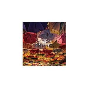 ONENESS/Roselia[CD]通常盤【返品種別A】