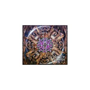 [枚数限定][限定盤]Anfang【Blu-ray付生産限定盤】/Roselia[CD+Blu-ra...