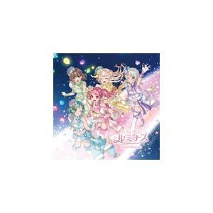 [枚数限定][限定盤][初回仕様]もういちど ルミナス【Blu-ray付生産限定盤】/Pastel*Palettes[CD+Blu-ray]【返品種別A】