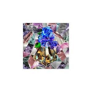 [枚数限定][限定盤]BRAVE JEWEL【Blu-ray付生産限定盤】/Roselia[CD+B...