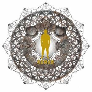 [枚数限定][限定盤]HUMAN(初回生産限定盤)/ピノキオピー[CD]【返品種別A】