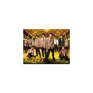 舞台 タンブリング vol.2/菅田将暉[DVD]【返品種別A】