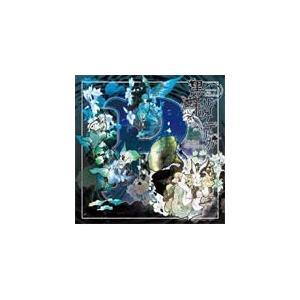 黒蝶のサイケデリカ オリジナルサウンドトラック/ゲーム・ミュージック[CD]【返品種別A】