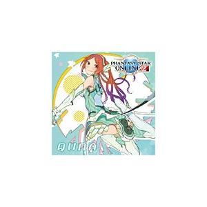 QUNA/クーナ(CV.喜多村英梨)[CD]【...の関連商品7