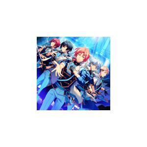 [枚数限定][限定盤]あんさんぶるスターズ!アルバムシリーズ Knights(初回限定生産盤)[CD]【返品種別A】|joshin-cddvd