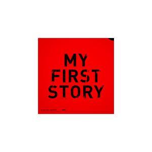 虚言NEUROSE/MY FIRST STORY[CD]【返品種別A】