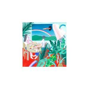 CHOSYOKU/マカロニえんぴつ[CD]【返品種別A】|Joshin web CDDVD PayPayモール店