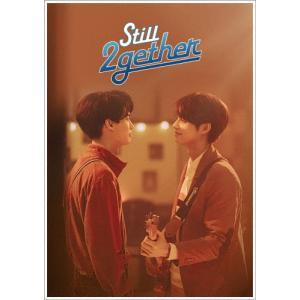[枚数限定][限定版]Still 2gether Blu-ray【初回生産限定版】/ウィン[Blu-...