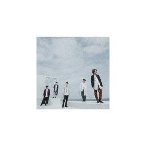 「untitled」(通常盤)/嵐[CD]【返品種別A】|joshin-cddvd