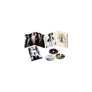 羊の木 Blu-ray 豪華版/錦戸亮[Blu-ray]【返品種別A】|joshin-cddvd