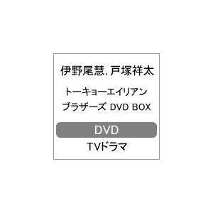 ◆品 番:JABA-5325/7◆発売日:2019年01月16日発売◆割引:10%OFF◆出荷目安:...