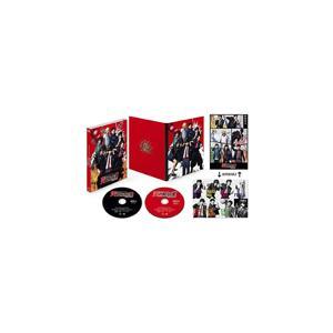 ドラマ「炎の転校生REBORN」 DVD BOX 【DVD2枚組】/ジャニーズWEST[DVD]【返品種別A】|joshin-cddvd