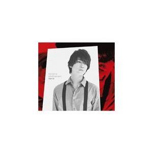 [枚数限定][限定盤]Rain(初回限定盤1)/亀梨和也[CD+DVD]【返品種別A】