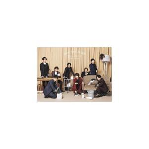 [枚数限定][限定版]愛だけがすべて-What do you want?-(初回限定盤1/JUMPremium BOX盤)◆/Hey!Say!JUMP[DVD]【返品種別A】|joshin-cddvd