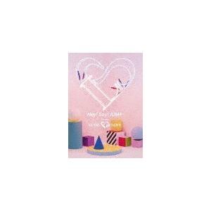 Hey! Say! JUMP LIVE TOUR SENSE or LOVE(通常盤DVD)/Hey!Say!JUMP[DVD]【返品種別A】