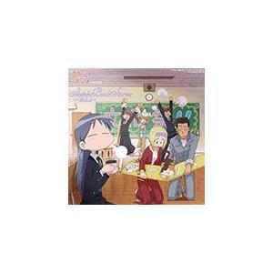 テレビ東京系アニメーション「スケッチブック〜full color's〜」ドラマCD Sketch B...