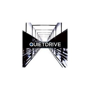 Up or Down/Quietdrive[CD]【返品種別A】|joshin-cddvd